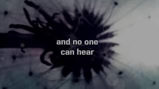 EXILIA - Rewind lyrics (Purity)