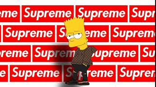 """[FREE FOR PROFIT USE] Gunna x Lil Baby x Lil Durk type beat """"Louis V Supreme"""" prod. by Rope God"""
