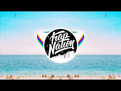 Avicii Ft. Aloe Blacc - SOS (Neptunica Remix)