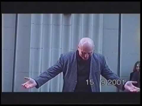 Ленин и Горький занимаются сексом