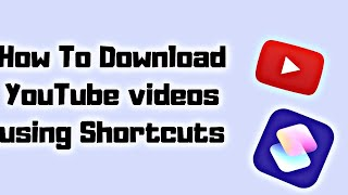 download youtube video shortcut - TH-Clip
