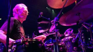 Cream - Toad (Royal Albert Hall) (18 of 22)
