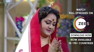 zee bangla ranna ghar 2019 full episode - TH-Clip