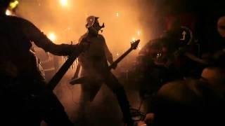 WATAIN - Sacrifice (Bathory cover)