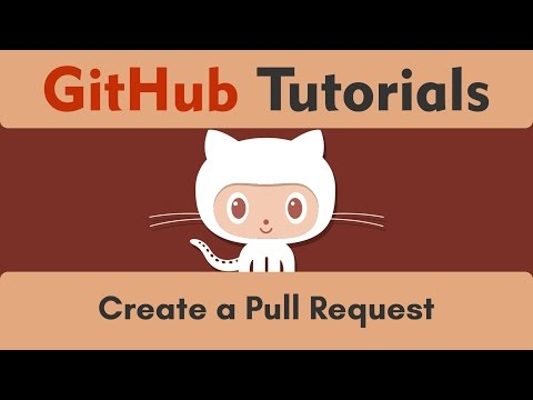 Learn What is GitHub and How to Send Requests in GitHub - Part 3