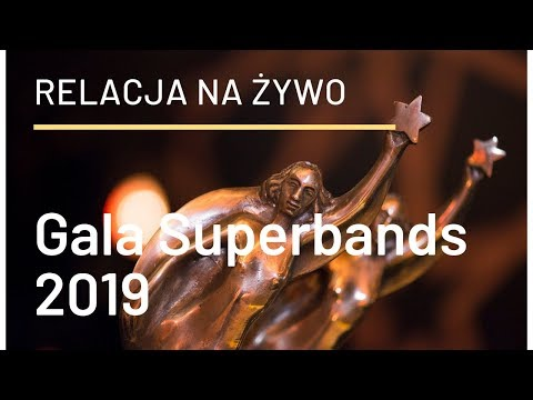 Poland Event Video 2019