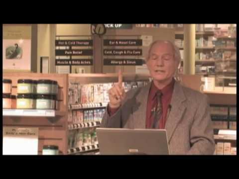Verwendung von Leinsamenöl bei Diabetes zweiter Art