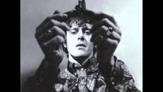 Donovan - Please don't bend
