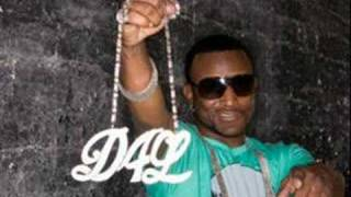 Gambar cover Shawty Lo - Dunn Dunn [Video & Lyrics] New!!!
