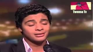 تحميل اغاني أحمد جمال موعود MP3
