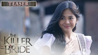 The Killer Bride: Episode 4 Teaser