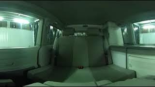 Volkswagen T6 California Coast 2.0 TDI DSG NAVI Standheizung UPE 70.345,–