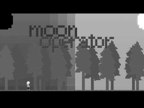 moon operator