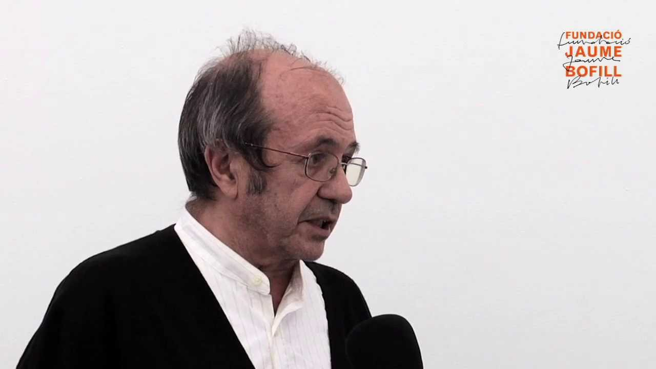 Jaume Cela - 3 prioritats educatives per a la Catalunya d'avui