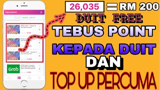 How to】 Earn Rm200 Per Day