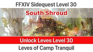 ffxiv 4-45 - मुफ्त ऑनलाइन वीडियो