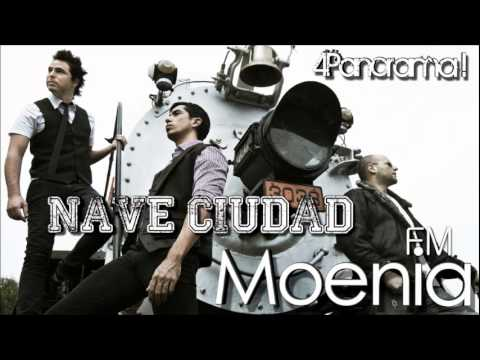 Moenia - Nave Ciudad ( FM Versión 2012 )