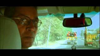 Dhol Yaara Dhol Full Video   Dev D   Abhay Deol   - YouTube