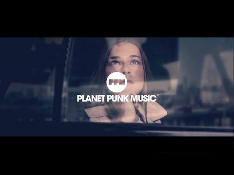 fifek21's Video 134909522915 4H8kEaS390c