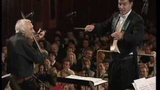 Muzsikás: Bartók:  Romanian Folk Dances / with Danubia Orchestra