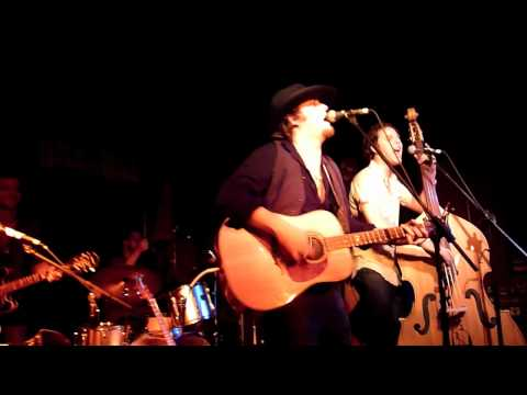 Sons of Fathers - Live at Hole in the Wall