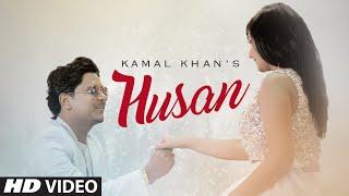 Husan  Kamal Khan