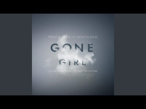 Consummation (Song) by Atticus Ross and Trent Reznor