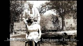 Family History through Photography
