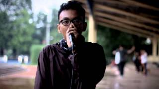 preview picture of video 'AGA THEKOCOY // Tangerang Beatbox []'