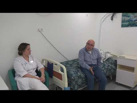 Лечение гипертонического криза. Клиника «Медицина 24/7»