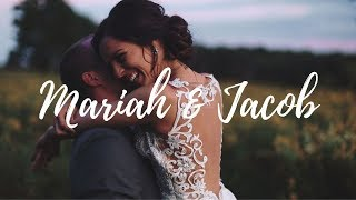 Wedding Video That Will Make You Cry