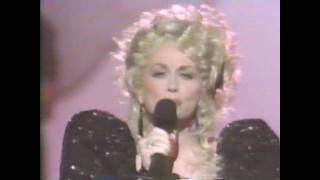 Dolly Parton ( Better Place to Live )