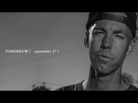 Andrew Reynolds -  Life On Video | Trailer