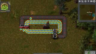Factorio filter splitter - Video hài mới full hd hay nhất