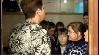 В России могут ввести продуктовые карточки  В Челябинске пластиком пока расплачиваются только школьн