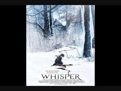 "End Credits Music From The Movie ""Whisper"" Mp3"