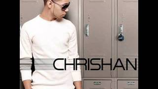 Chrishan Feat. J Watts - High (Download Link) (HD)