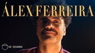 Alex Ferreira en vivo Full Session (acústico)
