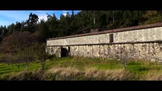 Video del alojamiento Casa Da Ermida