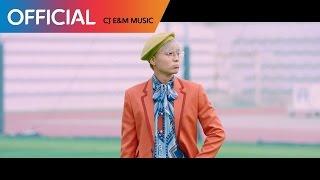 로이킴 (Roy Kim) - 이기주의보 (Egoist) (SUB TITLE) MV
