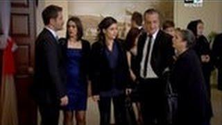 مسلسل ثمن الحب 361  الجزء 3 - taman al hob 361 part 3