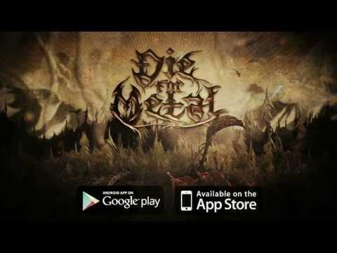 Video of Die For Metal