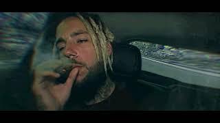 $uicideboy$   Meet Mr.NICEGUY (Music Video)