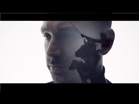 ChudyGibon's Video 158065154735 4HLaddv2Rj0