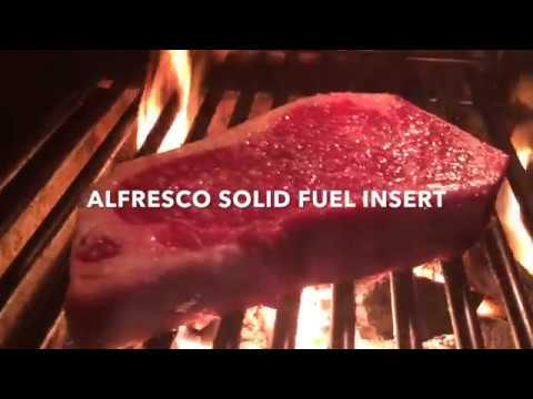 2018 DCS & Alfresco Grill Review: Don't Be Fooled by BTU's