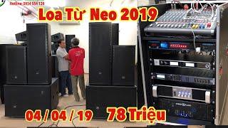 lap-dat-dan-nhac-song-dam-cuoi-78-trieu-cho-khach-hang-cu-chi-lh-0934554129
