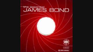 02 From Russia With Love - The Essential James Bond
