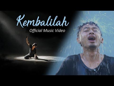 Lagu Kembalilah di Inisiasi KH. Hasan Abdullah Sahal