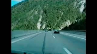 Video Once by Pavel Kušnír Namaskar Hotab