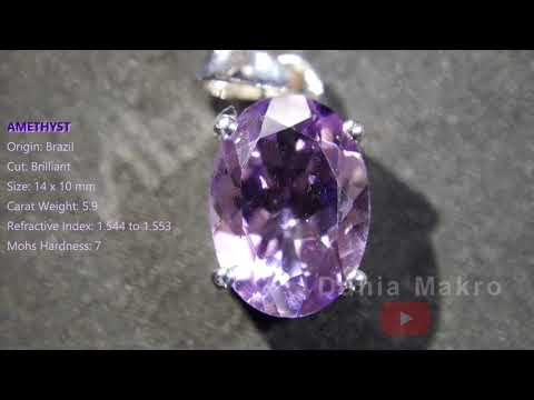 mp4 Natural Kecubung Amethyst, download Natural Kecubung Amethyst video klip Natural Kecubung Amethyst
